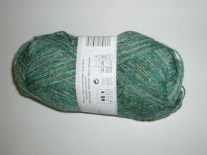 OleSocks komfort tweed